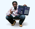 Thumbnail The Ultimate Pete Rock Drum Kit/Samples
