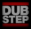 Dubstep Drum Kit/Samples