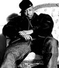 The Ultimate Dj Premier Drum Kit/Samples