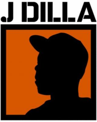 Product picture The Ultimate J Dilla/Jay Dee Drum Kit