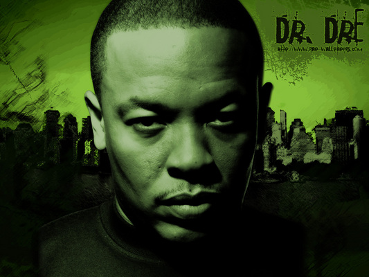 Product picture The Ultimate Dr. Dre Drum Kit/Samples